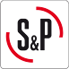 S&P Ventilation Group